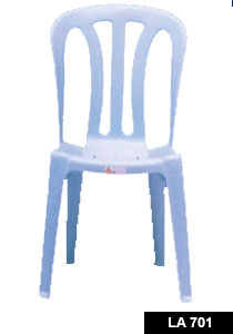 3V-plastic-chair