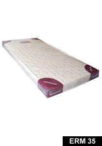 Rebond Foam Mattress