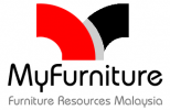 MyFurniture88.com